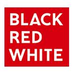 brw-logo