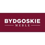 bydgoskie-fabryki-mebli-logo
