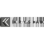 krysiak-logo