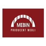 mebin-logo