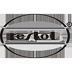 restol-logo
