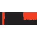 szynaka-meble-logo