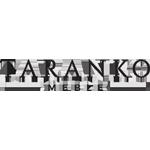 taranko-logo